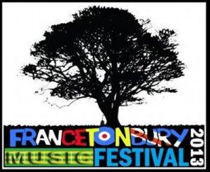 francetonbury 2013