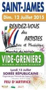 St_James_RDV_des_Artistes_RGB